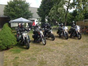 bikers-week-arendsee-01