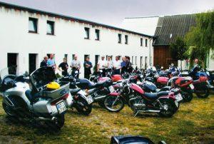 bikers-week-arendsee-02