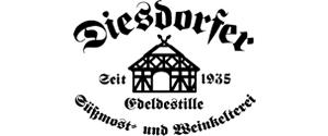 Diesdorfer Süßmost und Weinkelterei