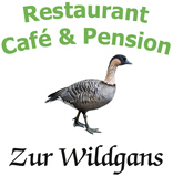 Pension zur Wildgans in Arendsee
