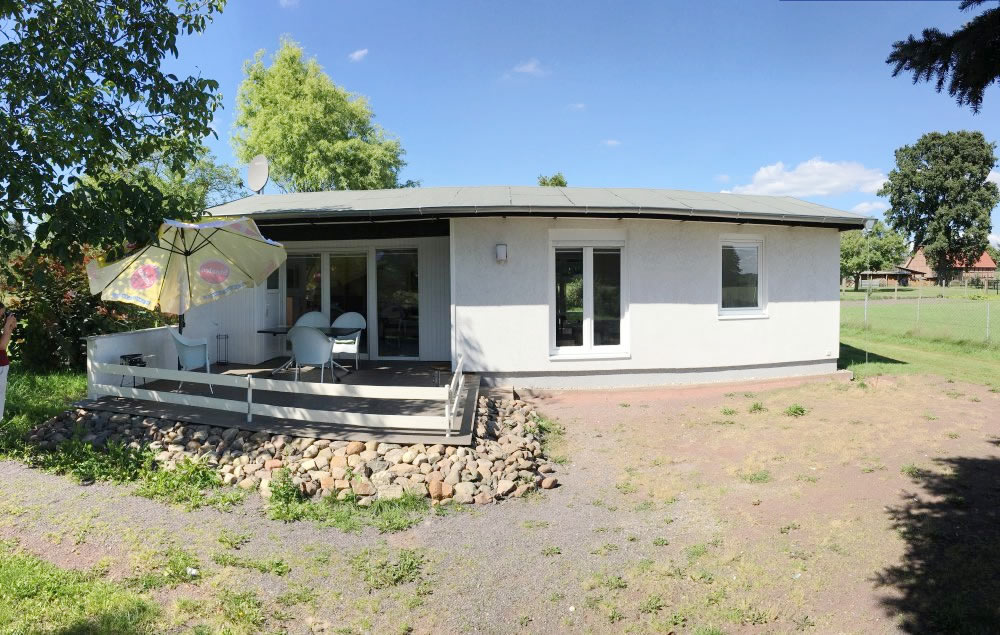 Bungalow am Arendsee mieten (8)